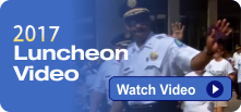 2015 Luncheon Video - Watch Video